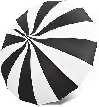 Image result for Kung Fu Smith Vintage Pagoda Umbrella Parasol