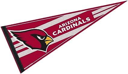 arizona cardinals saugen
