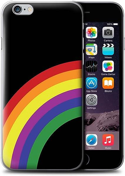 coque iphone 6 lgbt