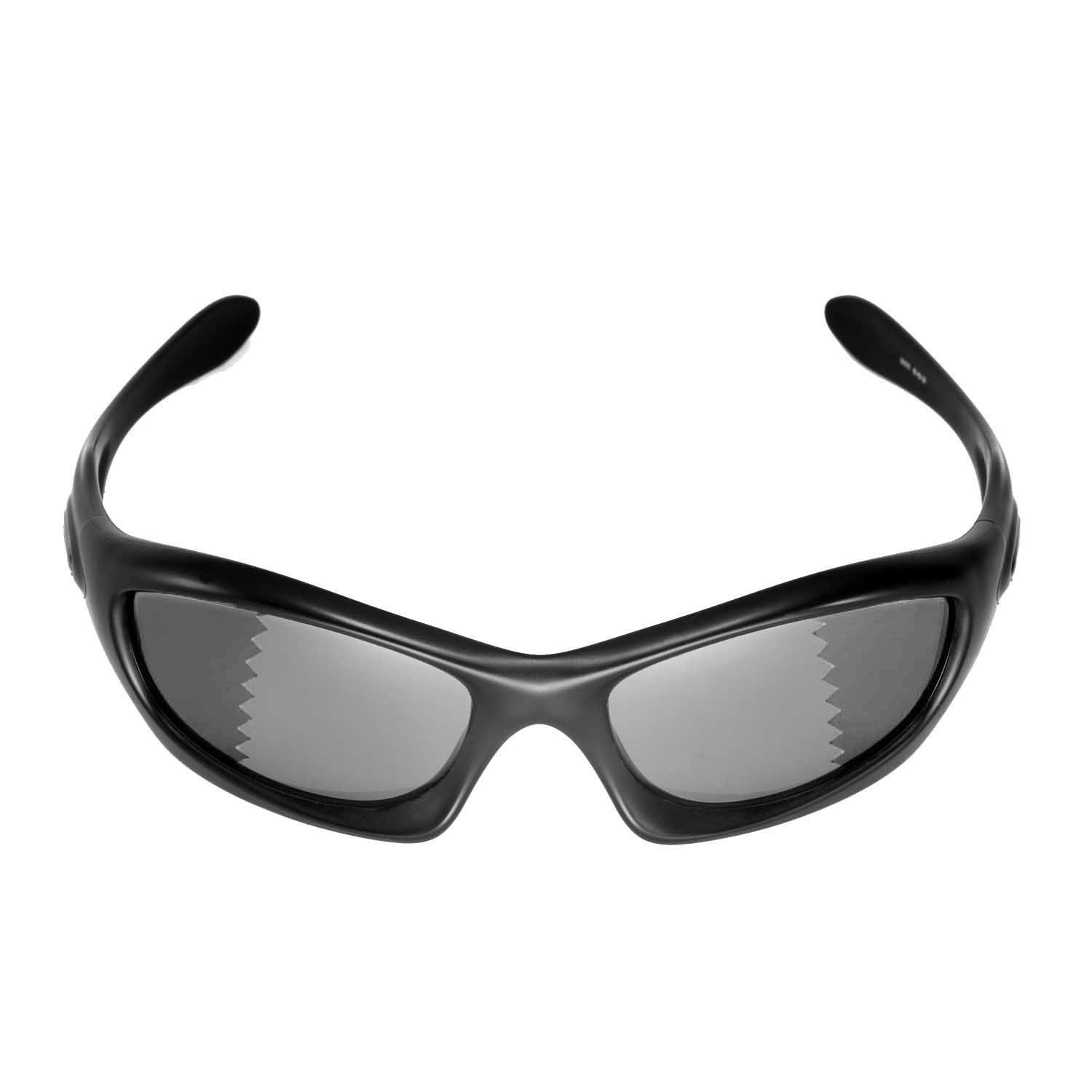 80a7a92056 Photochromic Oakley Monster Dog « One More Soul