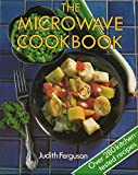 img - for Microwave Cookbook book / textbook / text book