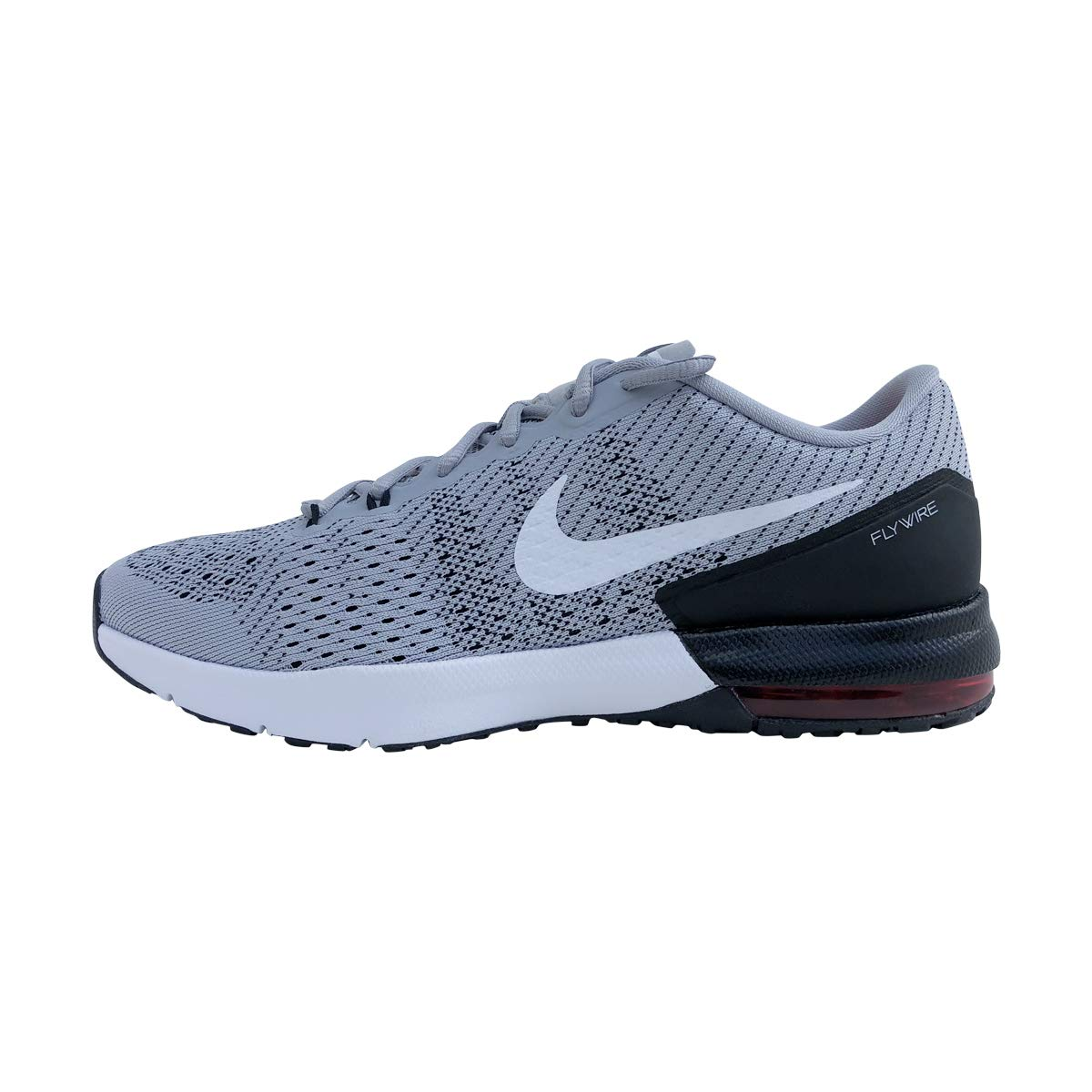 34ac33a63b01 Galleon - NIKE Mens Air Max Typha Training Shoe (8.5 D(M) US