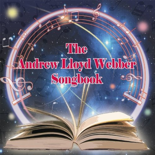 CD : Various - Andrew Lloyd Webber Songbook /  Various (CD)