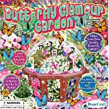 DuneCraft GD-0034 Butterfly Glamour Garden Science Kit