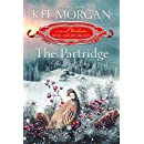 The Partridge: The First Day: The 12 Days of Christmas Mail-Order Brides Book 1