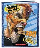 Ripley's Believe It or Not! 2011, Scholastic, 0545238005