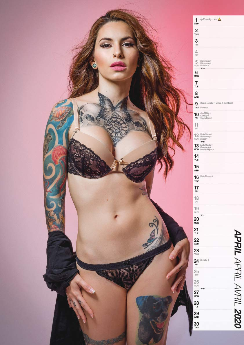 Porn star navel tattoo sun xxx pics
