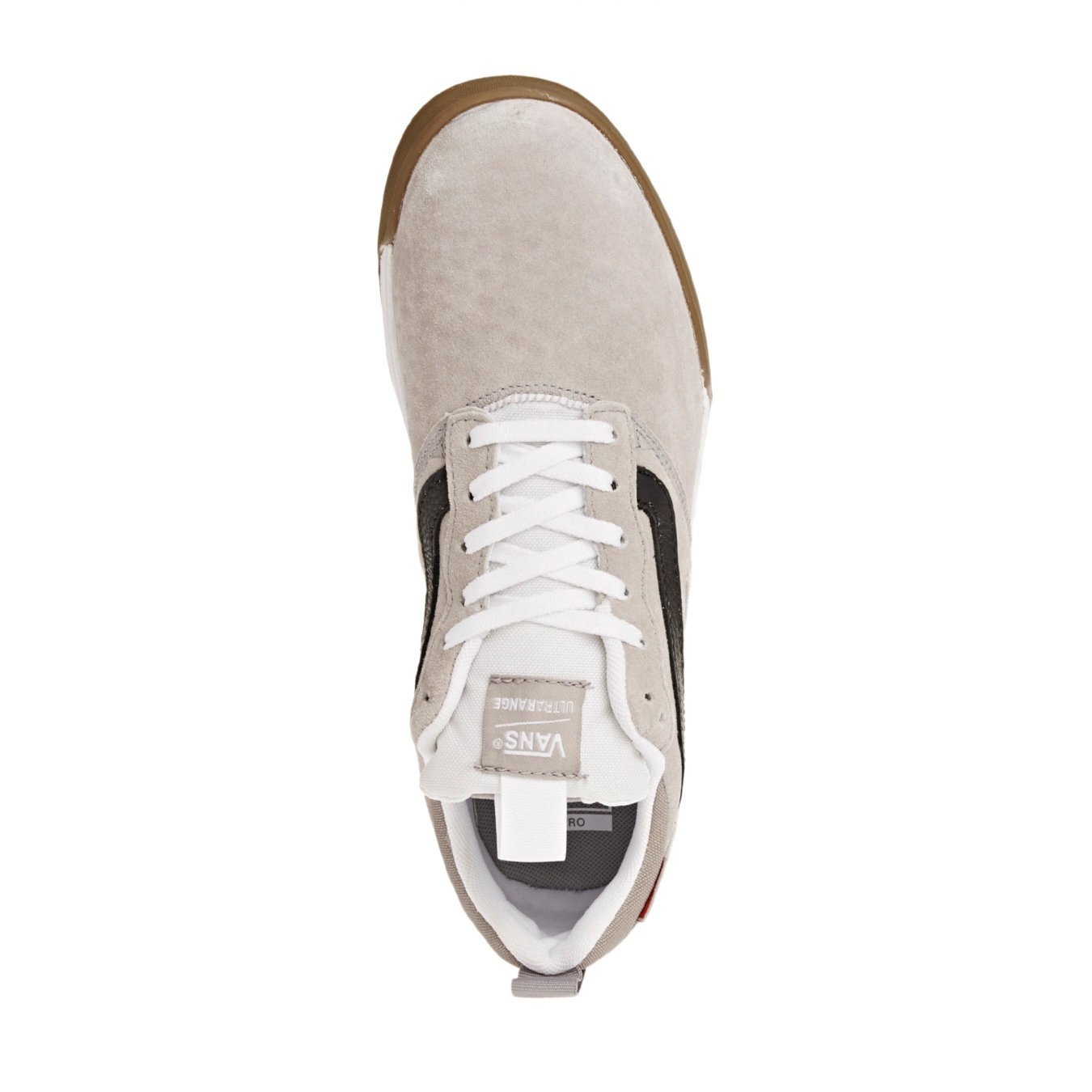 f6664e4f120d79 Vans Men s UltraRange Pro Dr Drizzle White Skate Shoe 11 Men US   Amazon.co.uk  Shoes   Bags