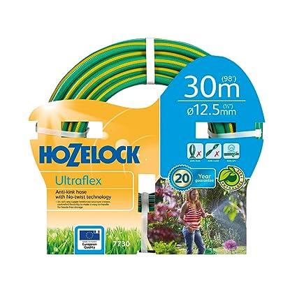 879221b634a Hozelock Ultra Flex Hose