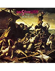 Rum Sodomy & The Lash (Vinyl)