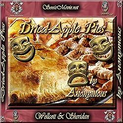 Dried-Apple Pies