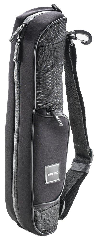 Gitzo GC1202T Traveler Tripod Bag Series 1 (Black)