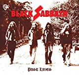 Past Lives (Deluxe Edition)(2LP 180 Gram Vinyl)