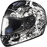 HJC CL-16 Virgo Helmet - 2X-Large/MC-5
