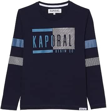 KAPORAL Otton Camiseta para Niños