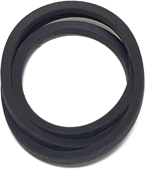 """MTD CUB CADET 754-3029 954-3029 made with Kevlar Replacement Belt 1//2x59/"""""""