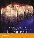 capa de A Evolução do Esporte Olímpico