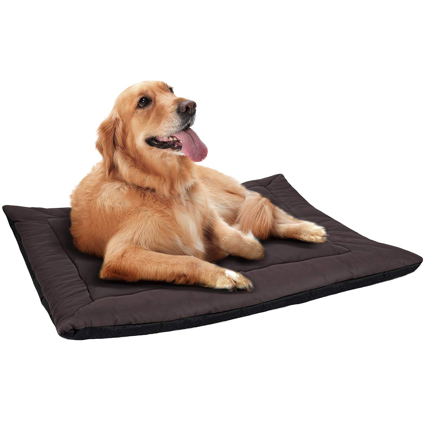 Paws & Pals Self-Warming Pet Pad