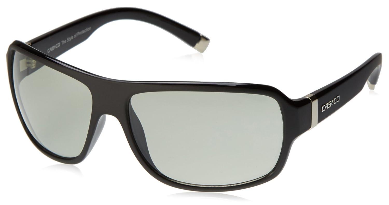 Casco Erwachsene Brille SX-61 Vautron