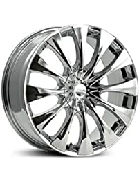 Amazon.com: Wheels - Tires & Wheels: Automotive: Car