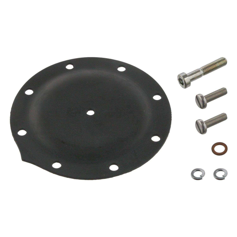 febi bilstein 02442 rep. kit vacuum pump - Pack of 1