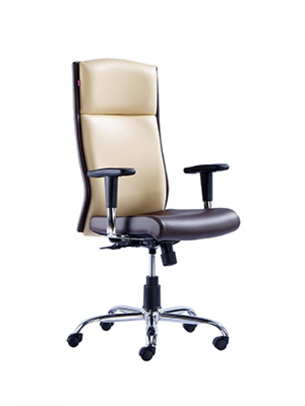 HOF Professional Executive Revolving Chair
