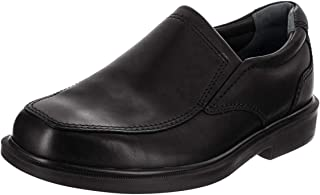 product image for SAS Men's Diplomat Slip-on Comfort Dress Shoes