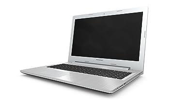 """Lenovo Z50-70 - Ordenador portátil de 15.6"""" (i5-4210U, 8"""