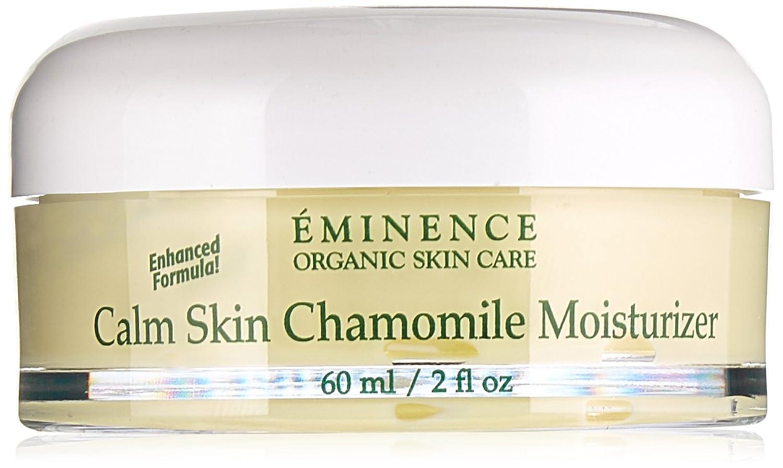 Eminence Calm Skin Chamomile Moisturizer 2-Ounce EM-2252