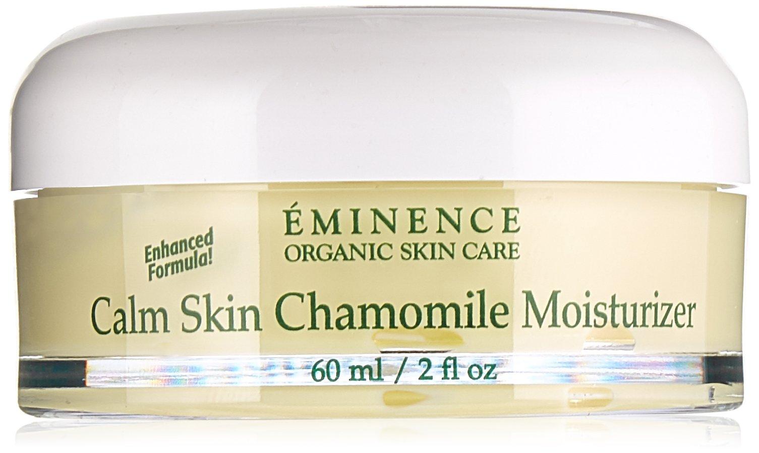 Eminence Vitaskin Calm Skin Chamomile Moisturizer, multi, reg, 2 Ounce