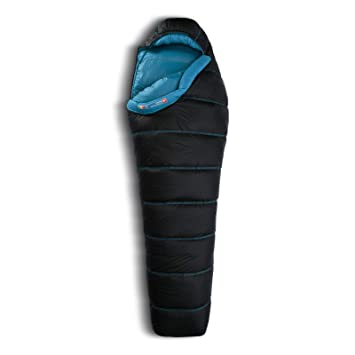 The North Face Hyper Kazoo 15 F Saco de Dormir