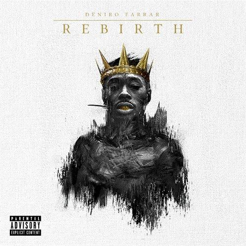 Rebirth [Explicit]