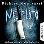 Mefisto | Richard Montanari