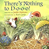 img - for There's Nothing to D-o-o-o! book / textbook / text book