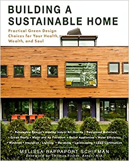 Building a Sustainable Home: Practical Green Design Choices for Your on fireplace designs, green living, green house in the woods, leed house designs, round homes designs, green home engineering, eco house designs, interior design, home decorating, green home construction, green building materials, green interior design, sustainable design, green home icons, luxury home builder, green home ideas, kitchens designs, sustainable home design, solar design, green architecture design, green home tools, green home building, greenhouse designs, landscape design, green home layouts, green home diagrams, green products, green roofs, green cleaning, roof designs, green building, new apartment designs, green architecture, architectural design, green finance, green home crafts, bathroom designs, green construction, healthy home,