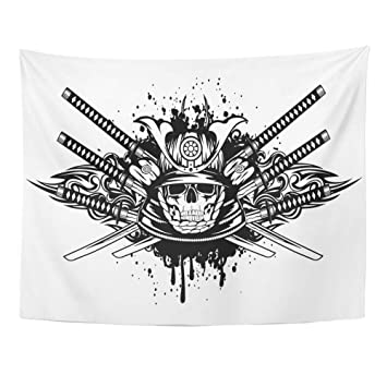 Amazon.com: Emvency Tapestry 60