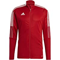 adidas Men's Tiro21 Tk JKT Jacket