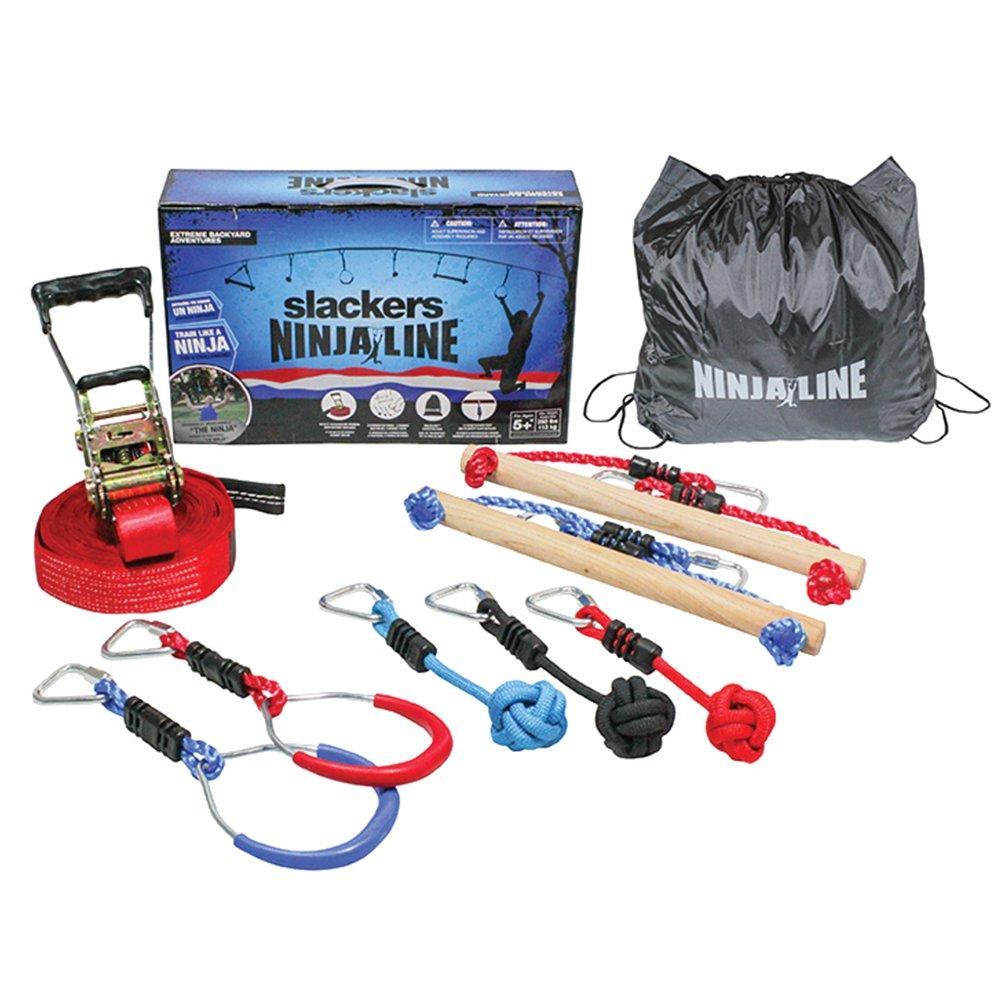 amazon com play sets u0026 playground equipment toys u0026 games play