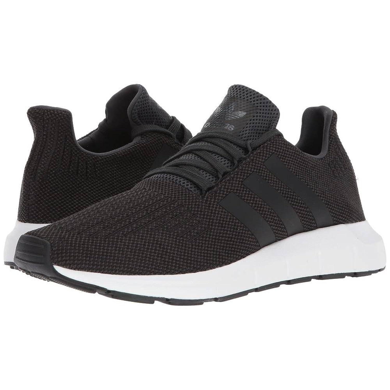 (アディダス) adidas Originals メンズ シューズ靴 スニーカー Swift Run [並行輸入品] B07F71N56J