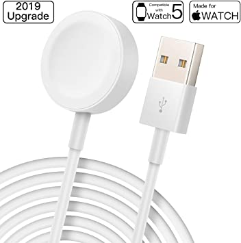 chargeur apple watch serie 3 42mm