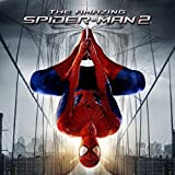 The Amazing Spider-man 2 PS4 - PS4 [Digital Code]