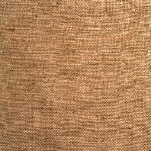 image regarding Printable Burlap Paper named : Burlap Sbook Paper