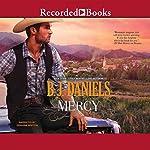 Mercy: Beartooth Montana, Book 5 | B. J. Daniels