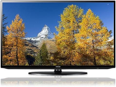 Samsung UE46EH5000K - Televisor (116,84 cm (46