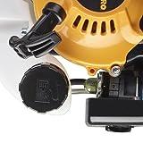 Poulan Pro PR2322 22-Inch 23cc 2 Cycle Gas