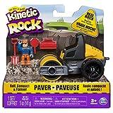 Kinetic Rock 6037468.0 Vehicle Paver, 5oz