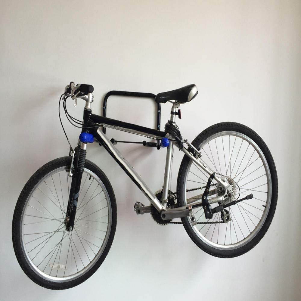 Rack de almacenamiento de bicicletas, Rack de gancho de montaje en ...