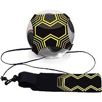 Mture Football Trainer Banda elástica para entrenamiento
