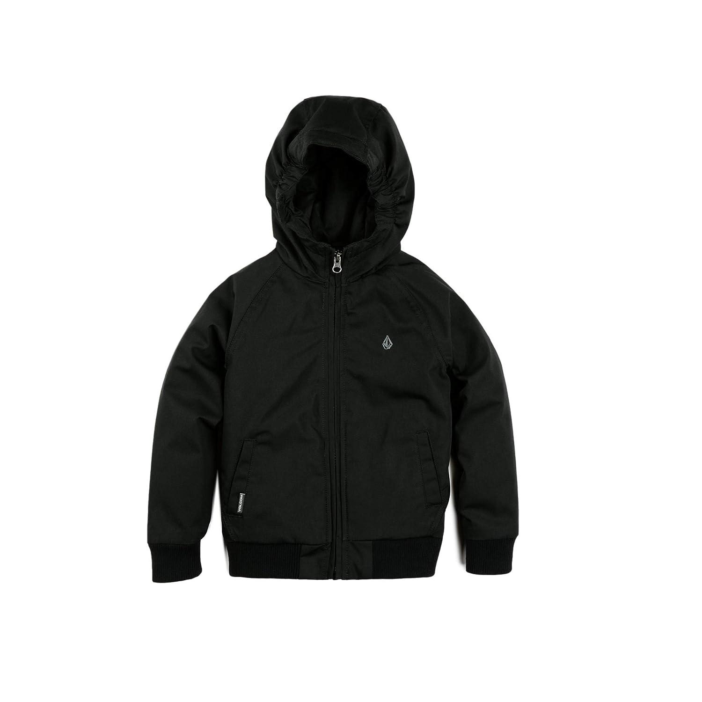 Volcom Little Boys Hernan Heavy Weight Jacket Y1731700