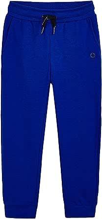 Mayoral, Pantalón para niño - 0725, Azul